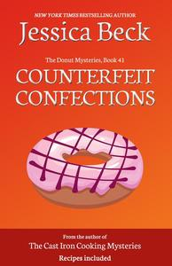 Counterfeit Confections