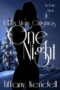 One Night - A Very Merry Christmas