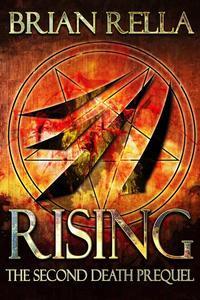 Rising: The Second Death Prequel