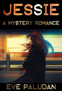 Jessie A Mystery Romance