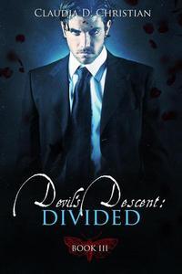 Devil's Descent III: Divided
