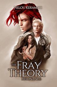 The Fray Theory - Resonance