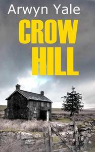 Crow Hill