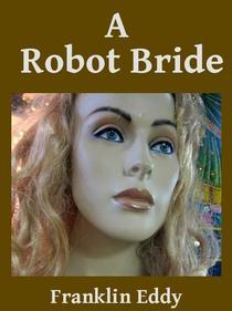 A Robot Bride