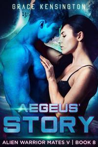 Aegeus' Story