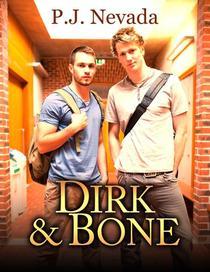 Dirk & Bone