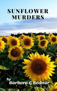 Sunflower Murders