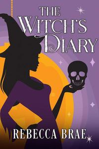 The Witch's Diary