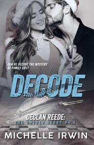 Decode (Declan Reede)