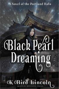 Black Pearl Dreaming