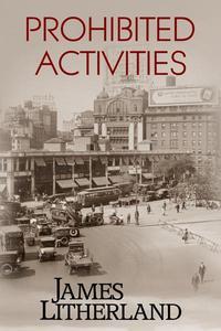 Prohibited Activities