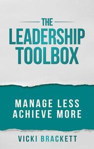 The Leadership Toolbox