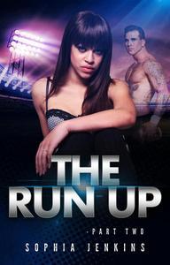 The Run Up 2