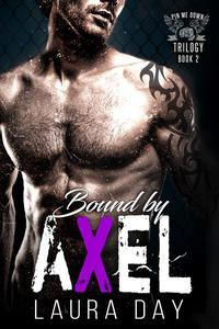 Bound by Axel