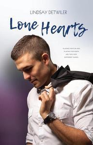 Lone Hearts