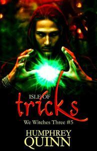 Isle of Tricks