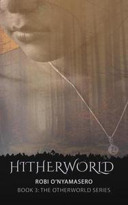 Hitherworld