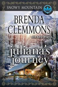 Juliana's Journey