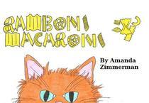 Ramboni Macaroni
