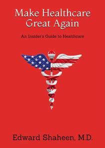 Make Healthcare Great Again