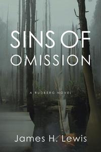 Sins of Omission: Racism, politics, conspiracy, and justice in Florida