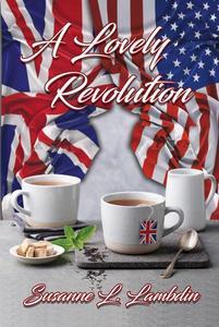 A Lovely Revolution