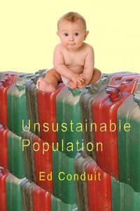 Unsustainable Population