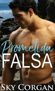 Prometida falsa