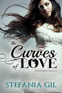 The Curves of Love