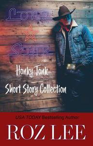 Lone Star Honky-Tonk Short Story Collection