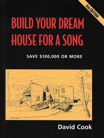 Build Your Dream Hose For A Song