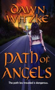 Path of Angels