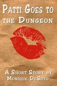 Patti Goes to the Dungeon