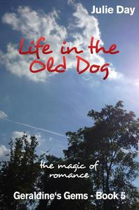 Life in the Old Dog