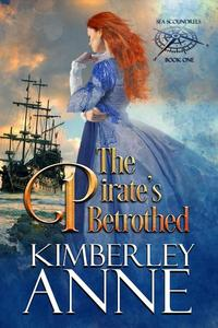 The Pirate's Betrothed