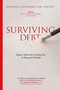 Surviving Debt: Expert Advice for Getting Out of Financial Trouble