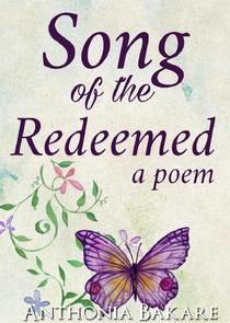 Song of the Redeemed