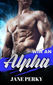 Win an Alpha: 3 Short Stories
