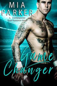 Game Changer (A Contemporary Sports Romance Book)