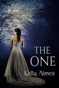 The One: a Young Adult/New Adult Paranormal Romance