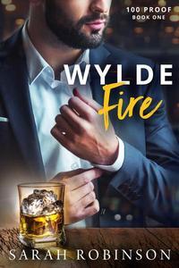 Wylde Fire