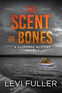 The Scent of Bones