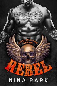 Rebel (Book 1)