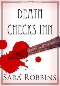 Death Checks Inn
