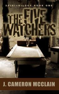 The Five Watchers