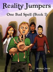One Bad Spell