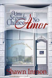 Uma Segunda Chance No Amor