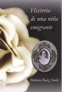 Historia de una niña emigrante