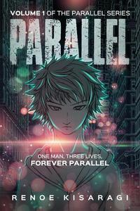 Parallel Vol. 1