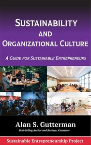 Sustainability and Organizational Culture
